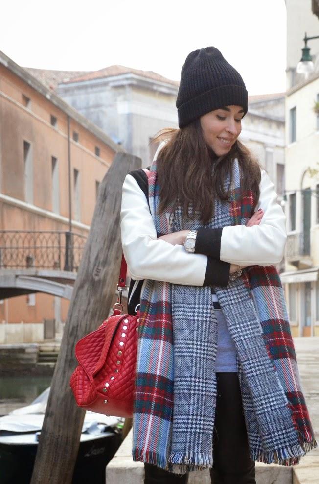 alessia-canella-venezia-blogger1