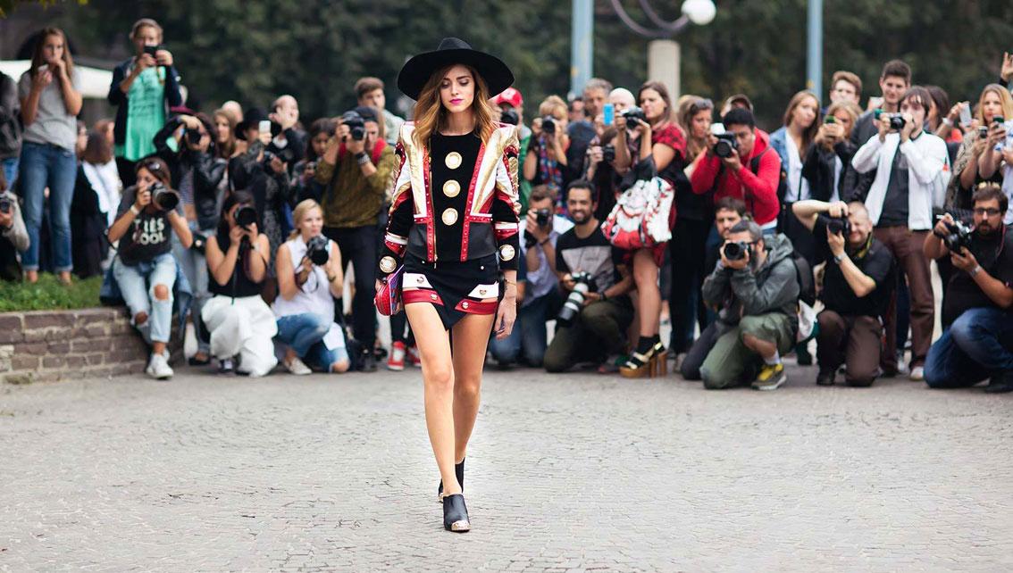 fashion-week-chiara-ferragni-fotografi