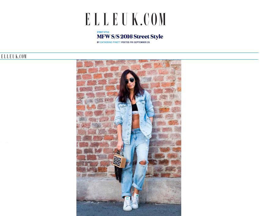styleshouts-mfw-elleuk.com