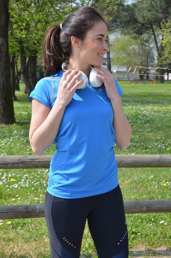allenarsi-corsa-correre-blogger