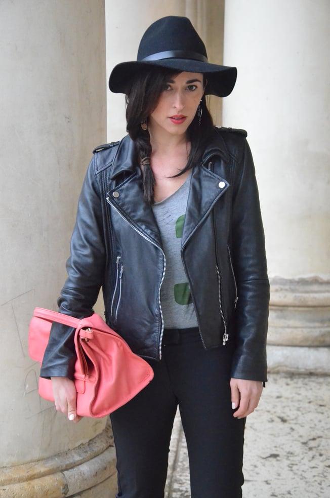 blogger_styleshouts-vicenza_giacca_pelle_mango