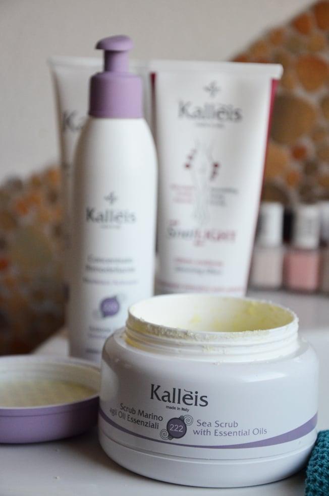 trattamento-crema-anticellulite