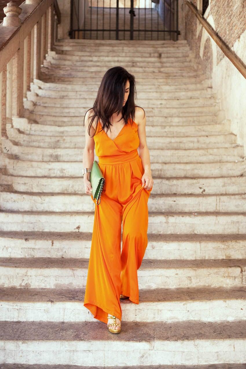 alessia-canella-blogger-outfit-italia