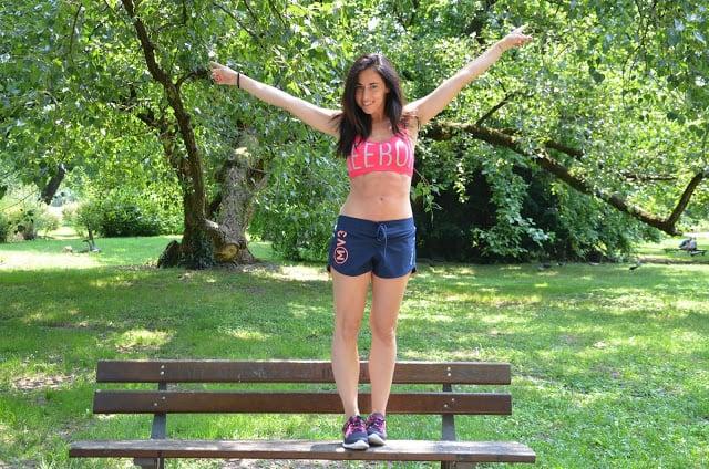 esercizi-parco-alessia-canella-blogger-styleshouts