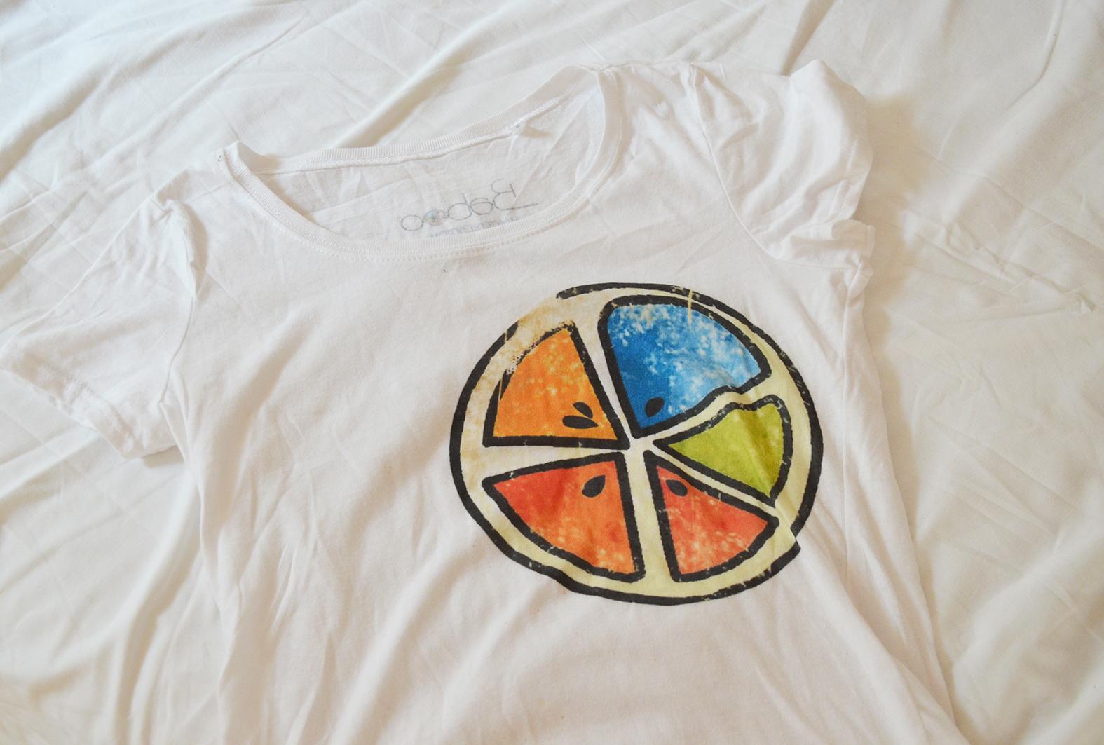 blogger-summer-box-bikini-wikini-tshirt-esclusiva