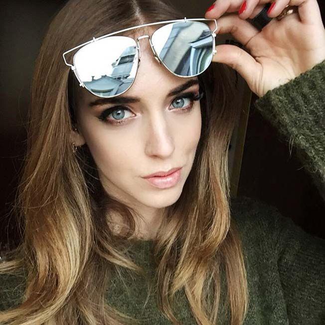 chiara-ferragni-sunglassess