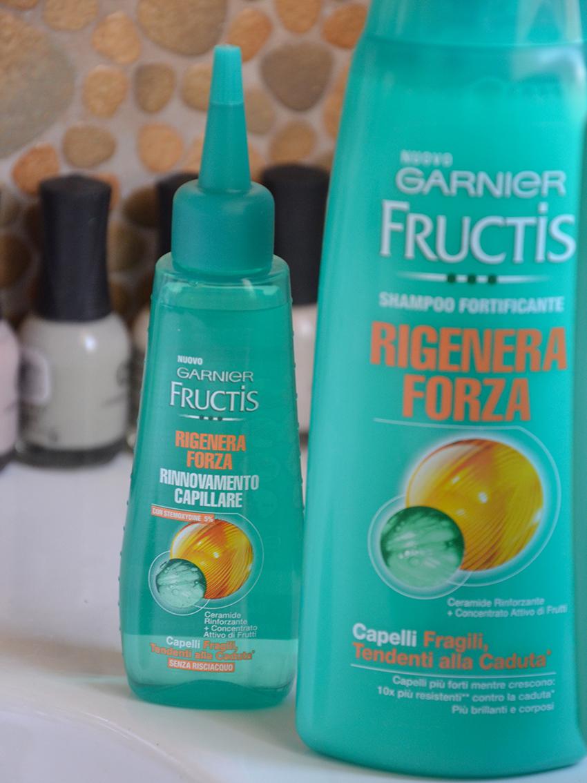 fructis-liberalatuaforza-libera-forza-capelli-anticaduta-lozione-capelli-sani