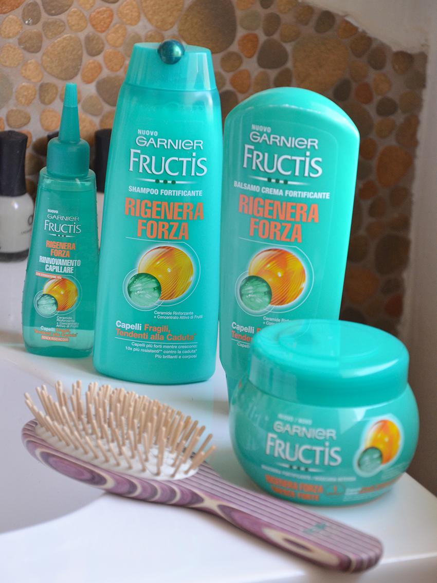 fructis-liberalatuaforza-shampoo-balsamo-maschera