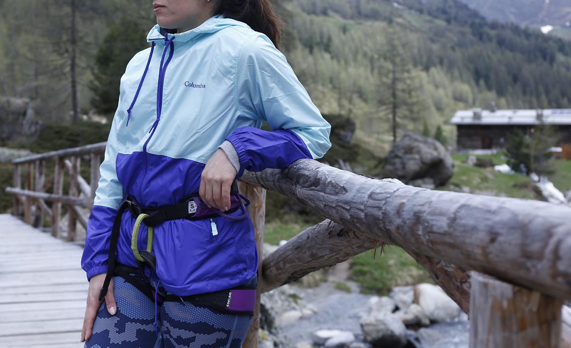 giacca-vento-colorata
