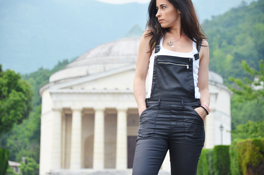 italian-fashion-blogger