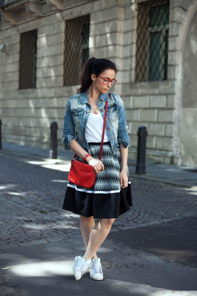 look-outfit-giacca-denim-jacket
