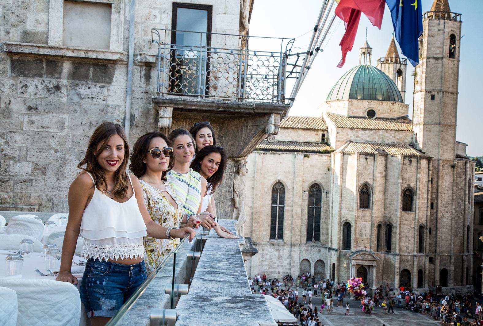 pinktrotters-ascoli-piceno-quintana-tradizione-amiche-blogger
