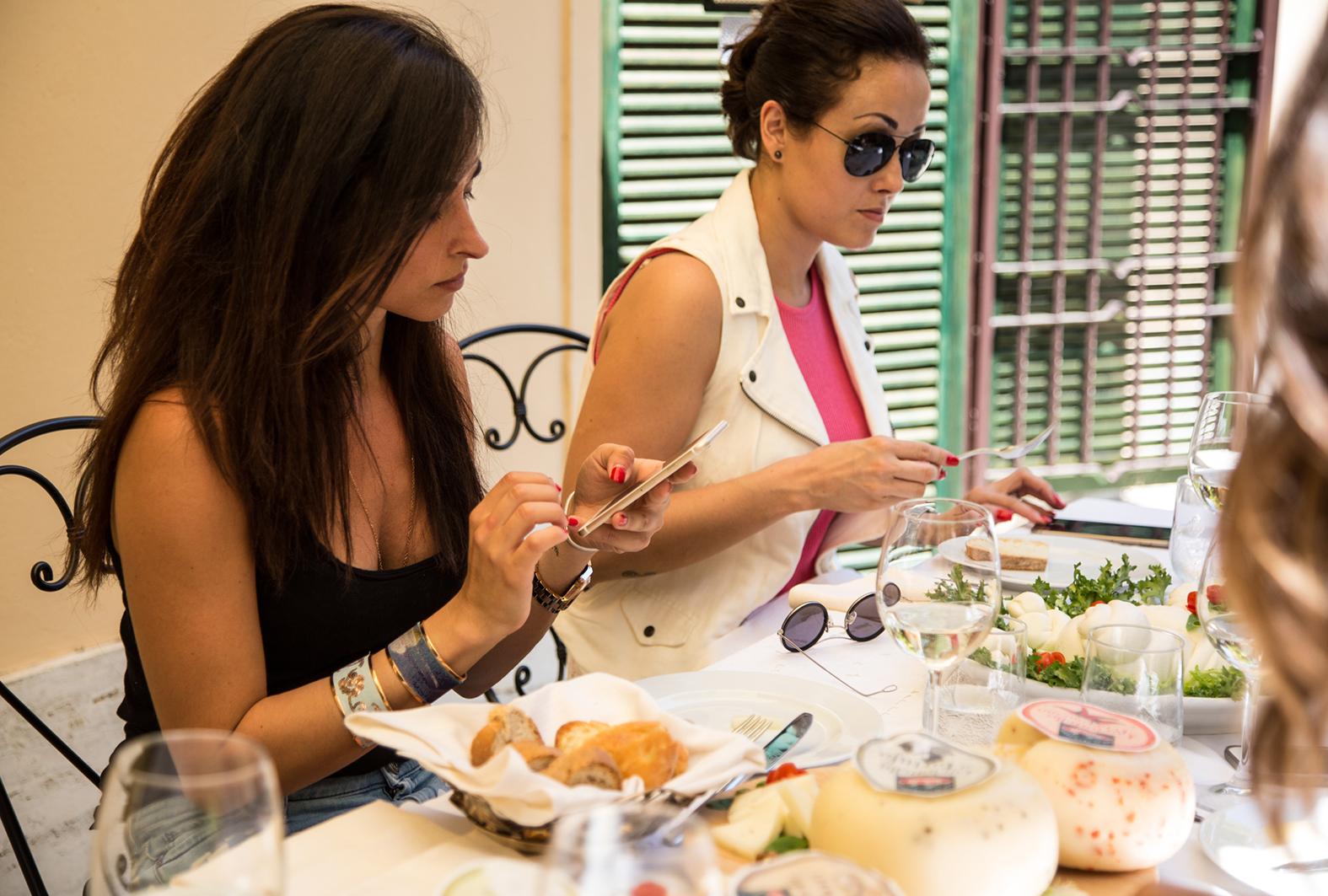 pinktrotters-ascoli-piceno-quintana-tradizione-blogger