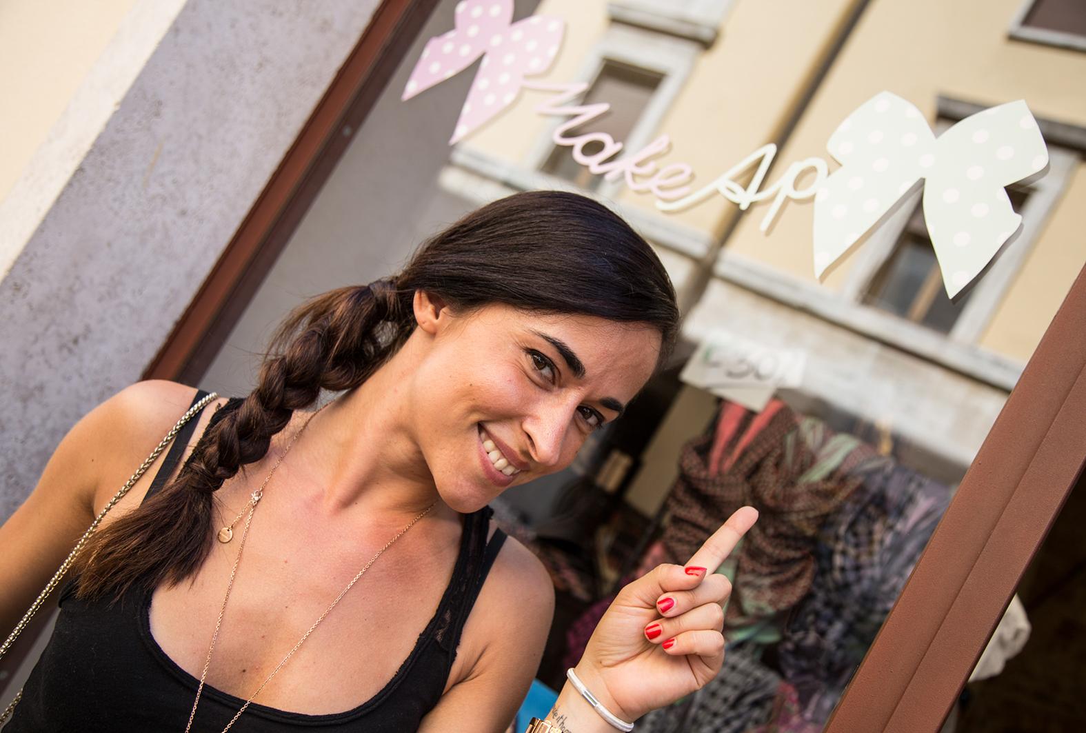 pinktrotters-ascoli-piceno-quintana-tradizione-palio-dame