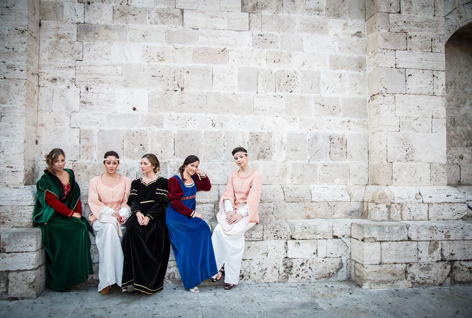 pinktrotters-ascoli-piceno-quintana-tradizione-usi-costumi