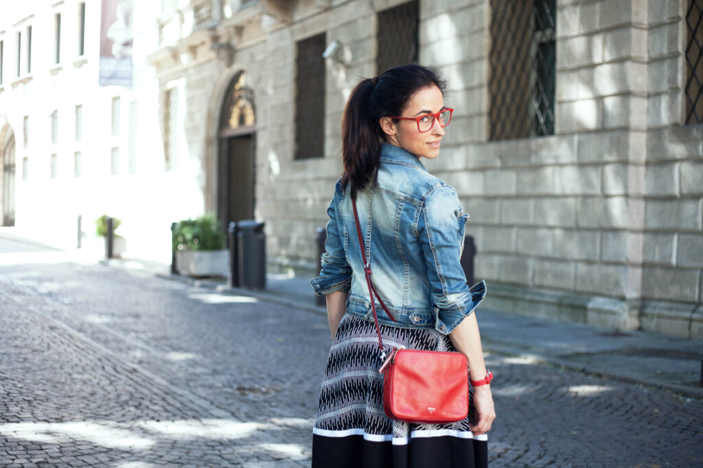 printed-skirt-american-vintage-gonna-ruota