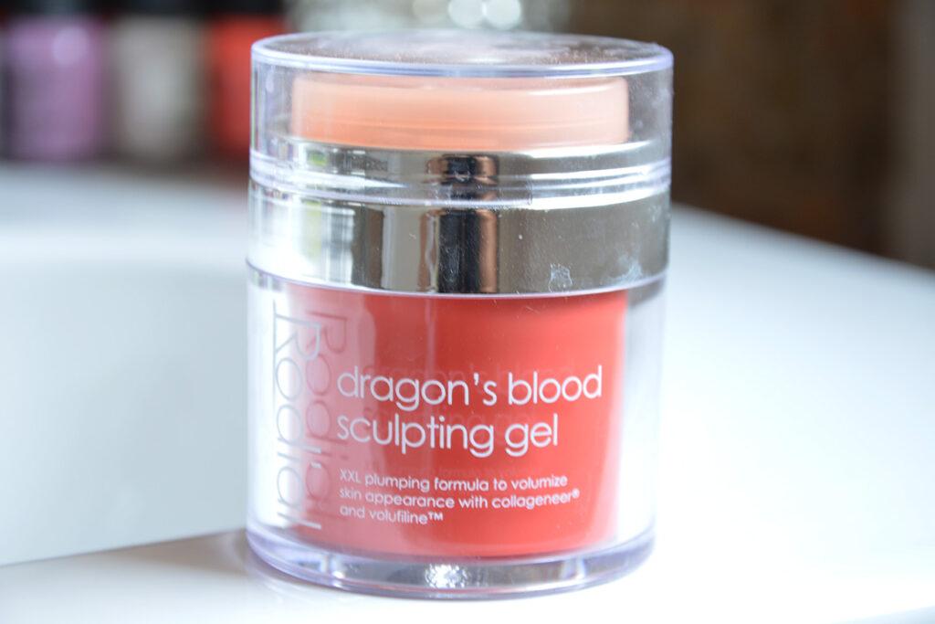 prodotti-preferiti-giugno-crema-viso-dragon'sblood