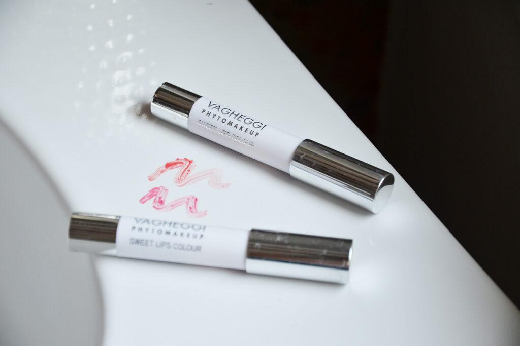 prodotti-preferiti-giugno-rossetti-lipstick-sweet-lips-color