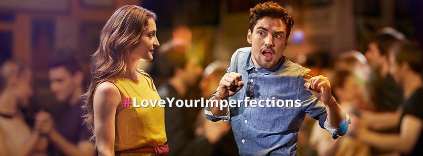 se-non-ami-le-tue-imperfezioni