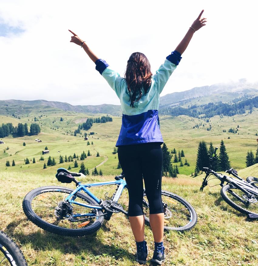 alessia-canella-italian-travelblogger