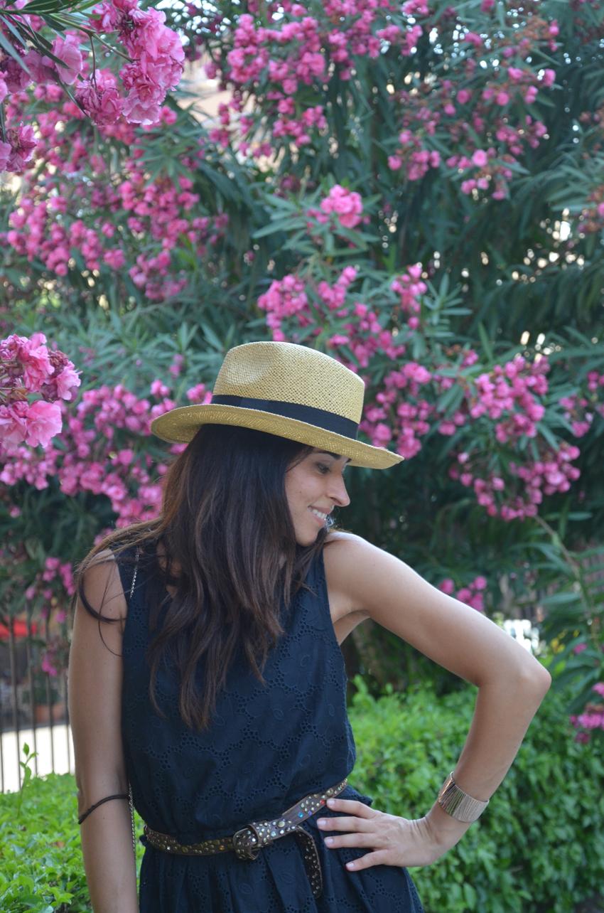 alessia-canella-styleshouts-blogger