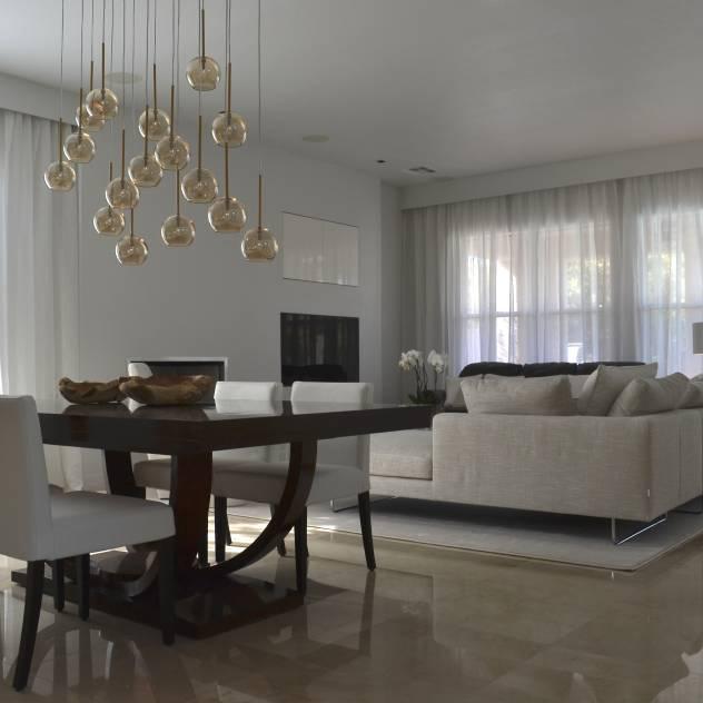 alessia-canella-tendenze-casa-autunno-home-interior-design-cuscini-bagno