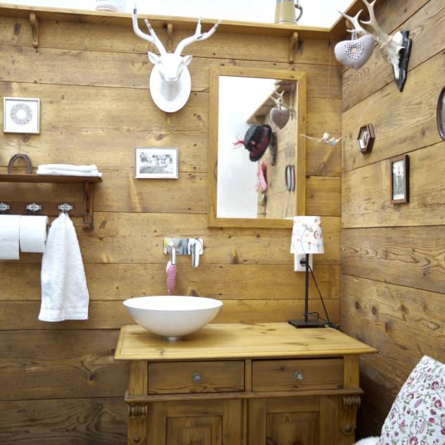 alessia-canella-tendenze-casa-autunno-home-interior-design-cuscini