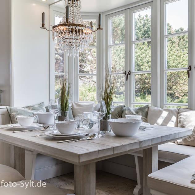 alessia-canella-tendenze-casa-autunno-home-interior-design