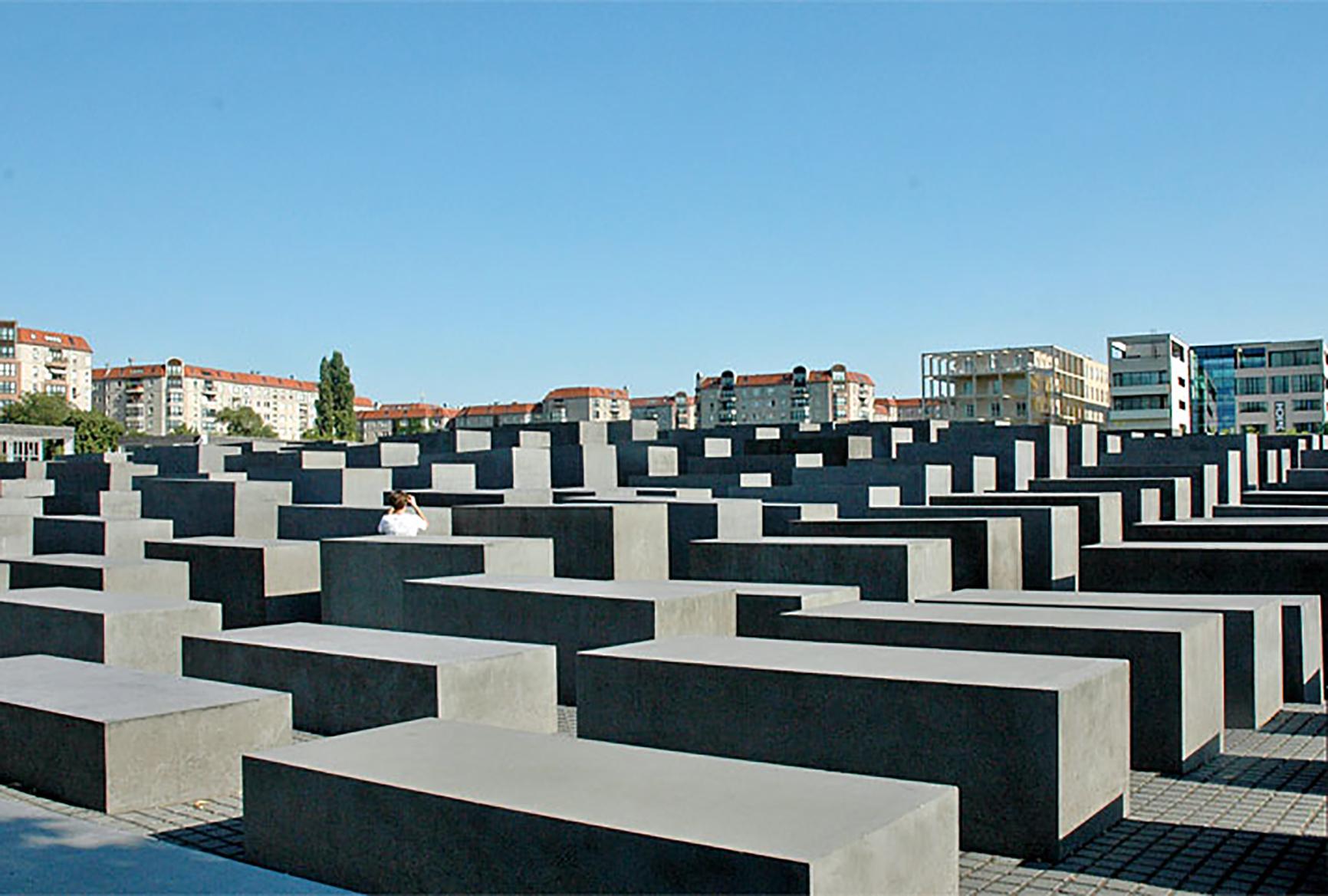 berlino-olocausto-monumento-travelblogger-styleshouts