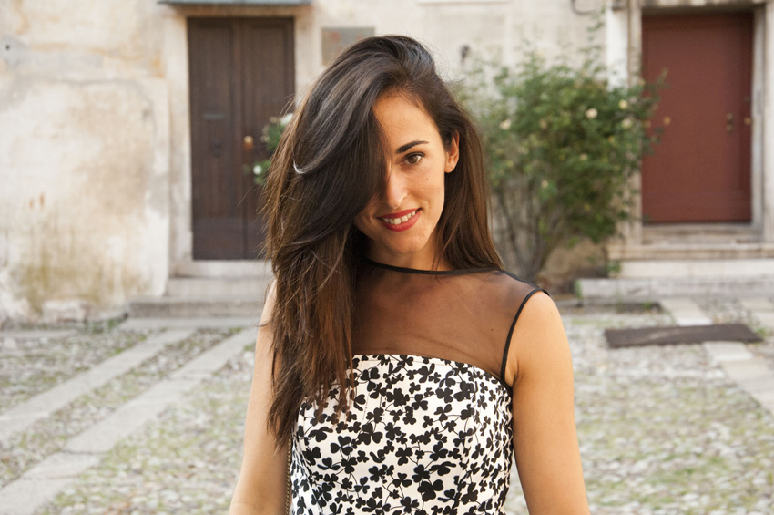 best-italian-fashion-blogger-top10