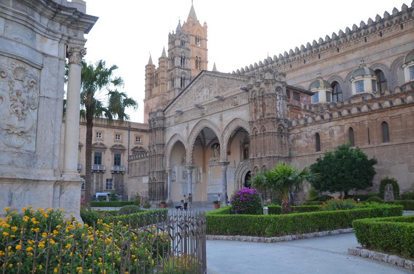 cattedrale-palermo-esterno