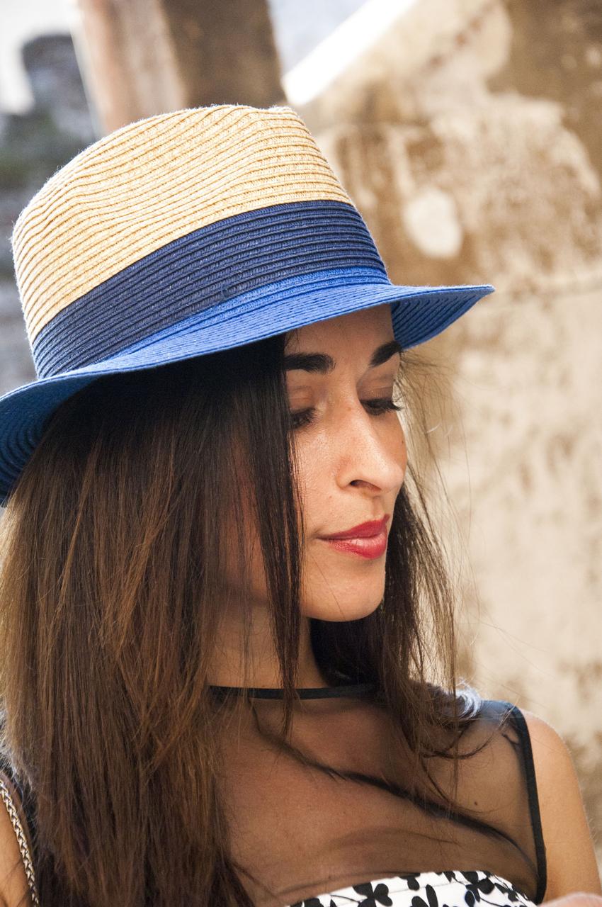 glamour-blogger-alessia-canella