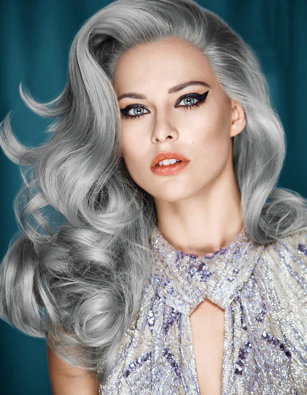 gray-granny-hair-trend-styleshouts