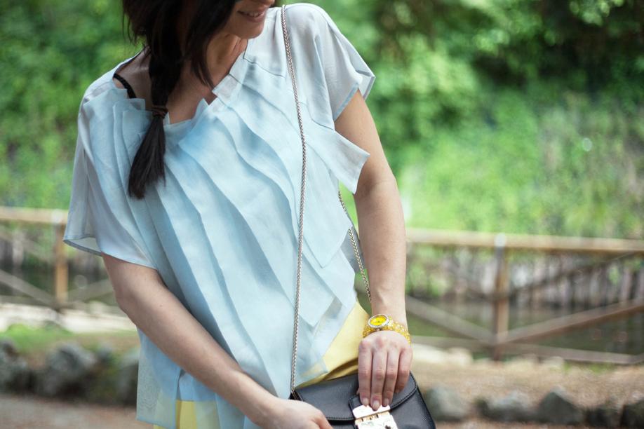 maglia-assimetrica