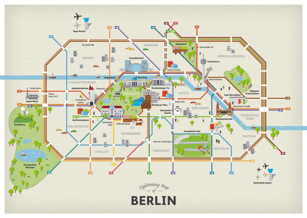 mappa-berlino-travel-blogger