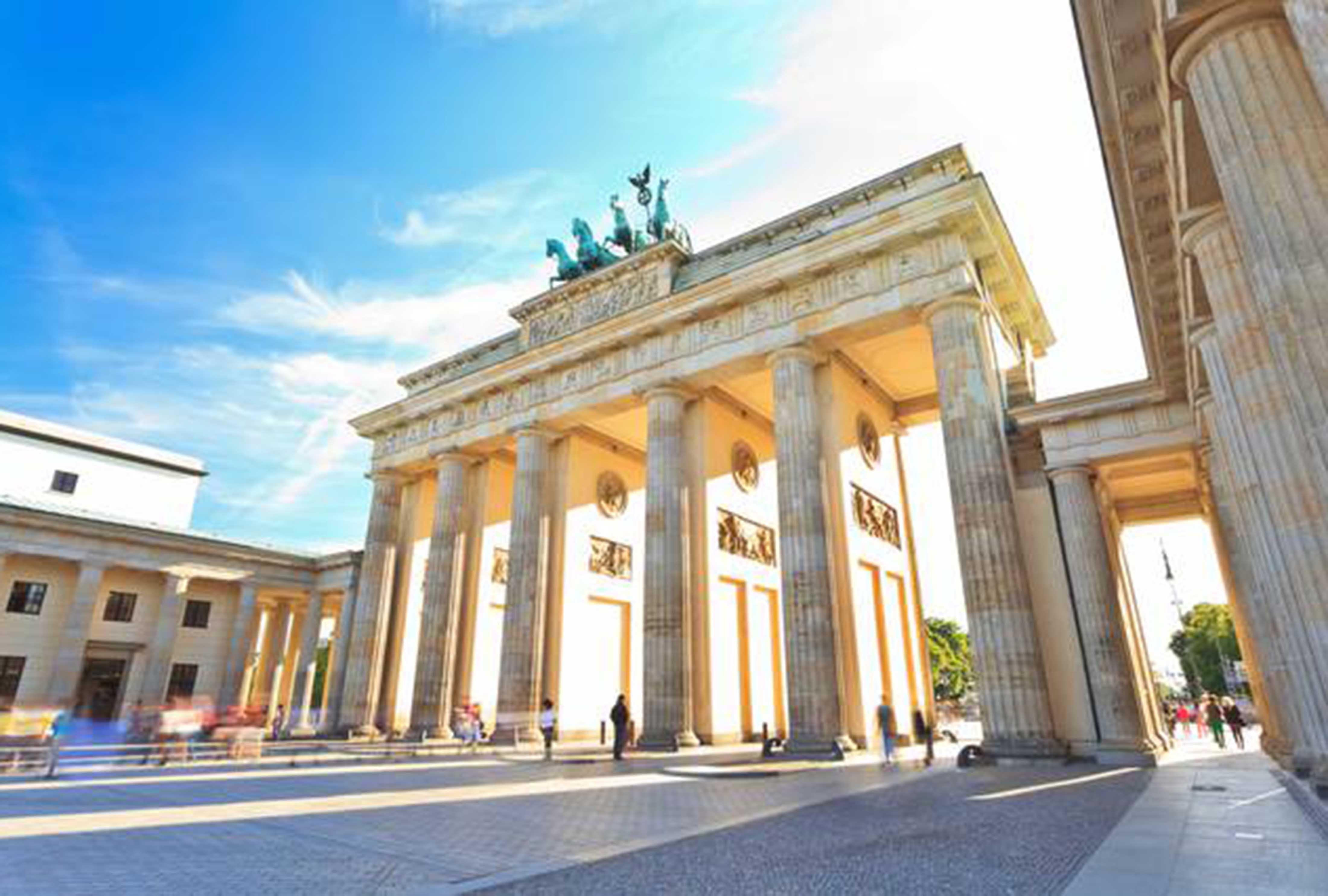 porta-di-brandeburgo-berlino