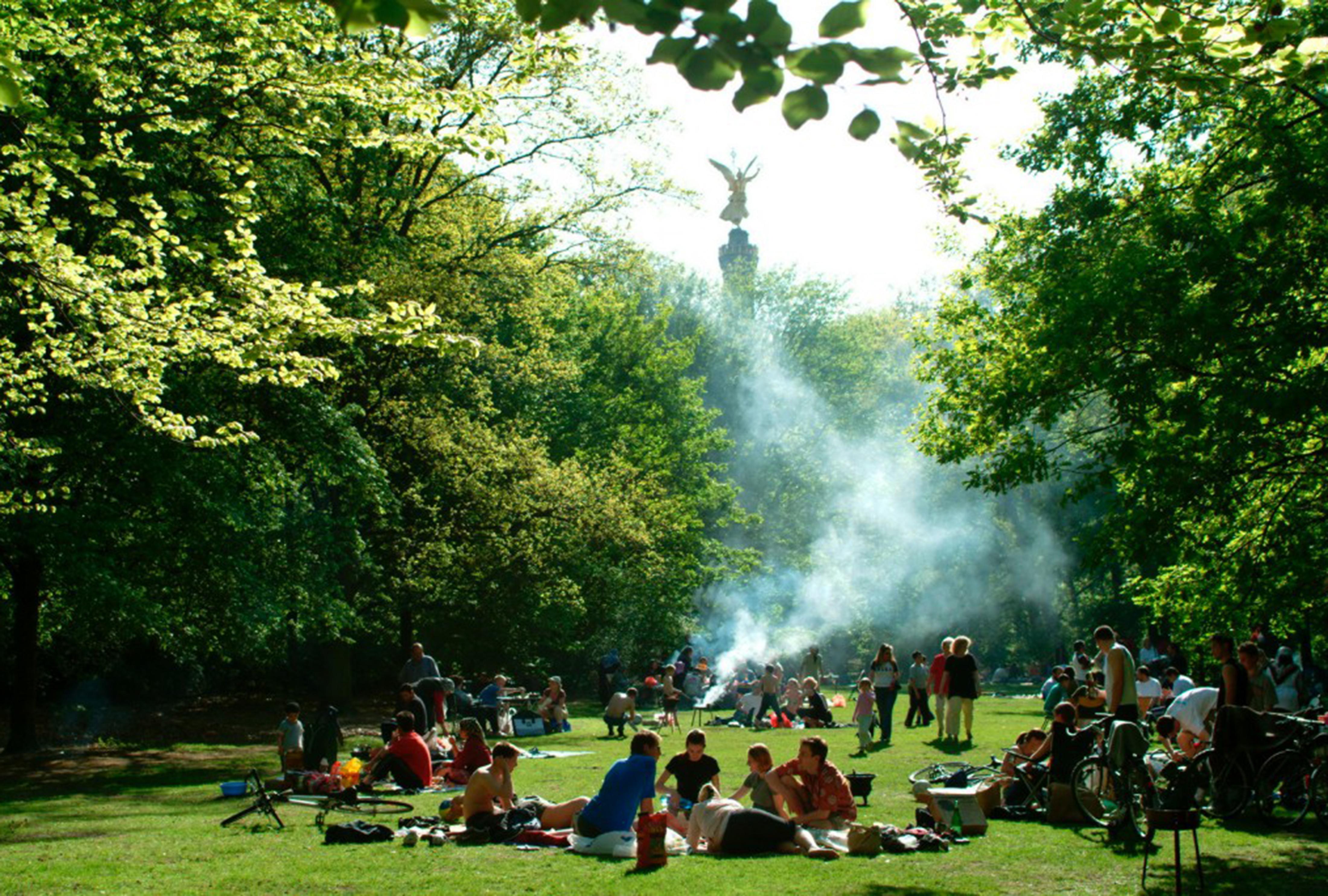 tiergarten-berlin-berlino-alessia-canella-styleshouts
