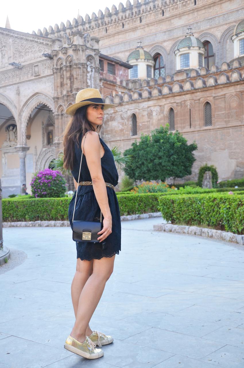 travel-blogger-palermo-cosa-vedere