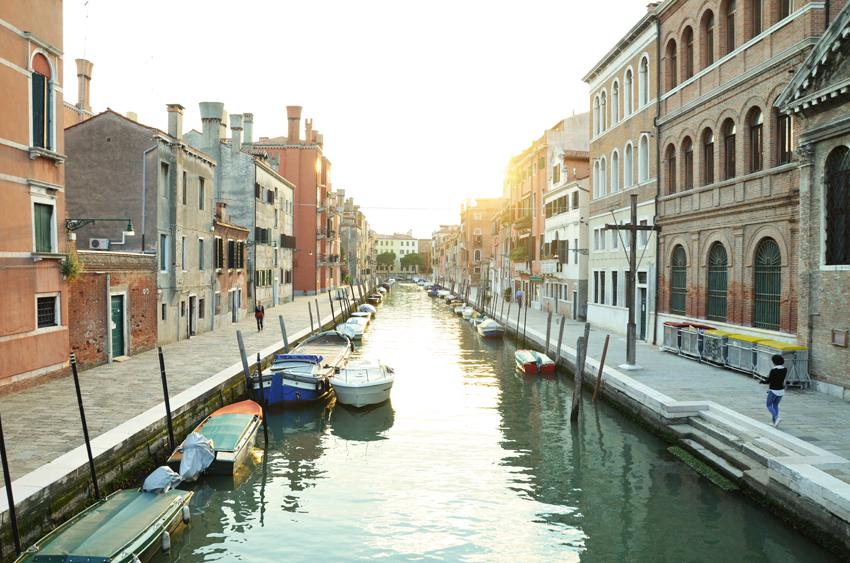 venice-venezia-canalgrande