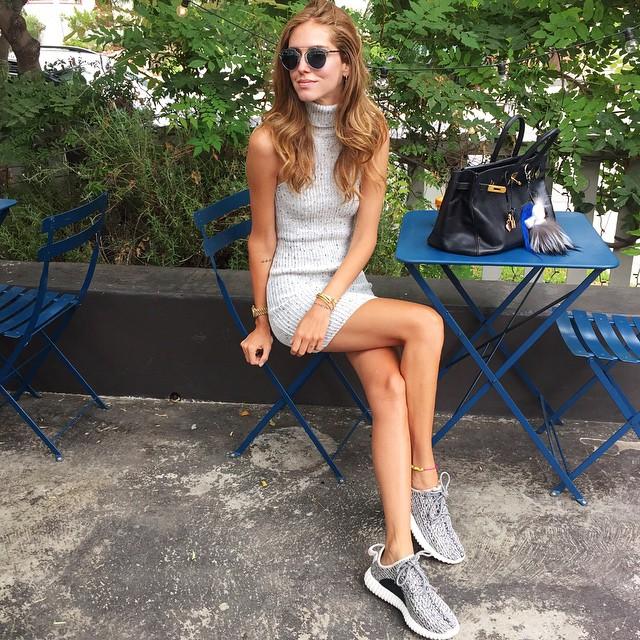 yeezy-bost-scarpe-moda