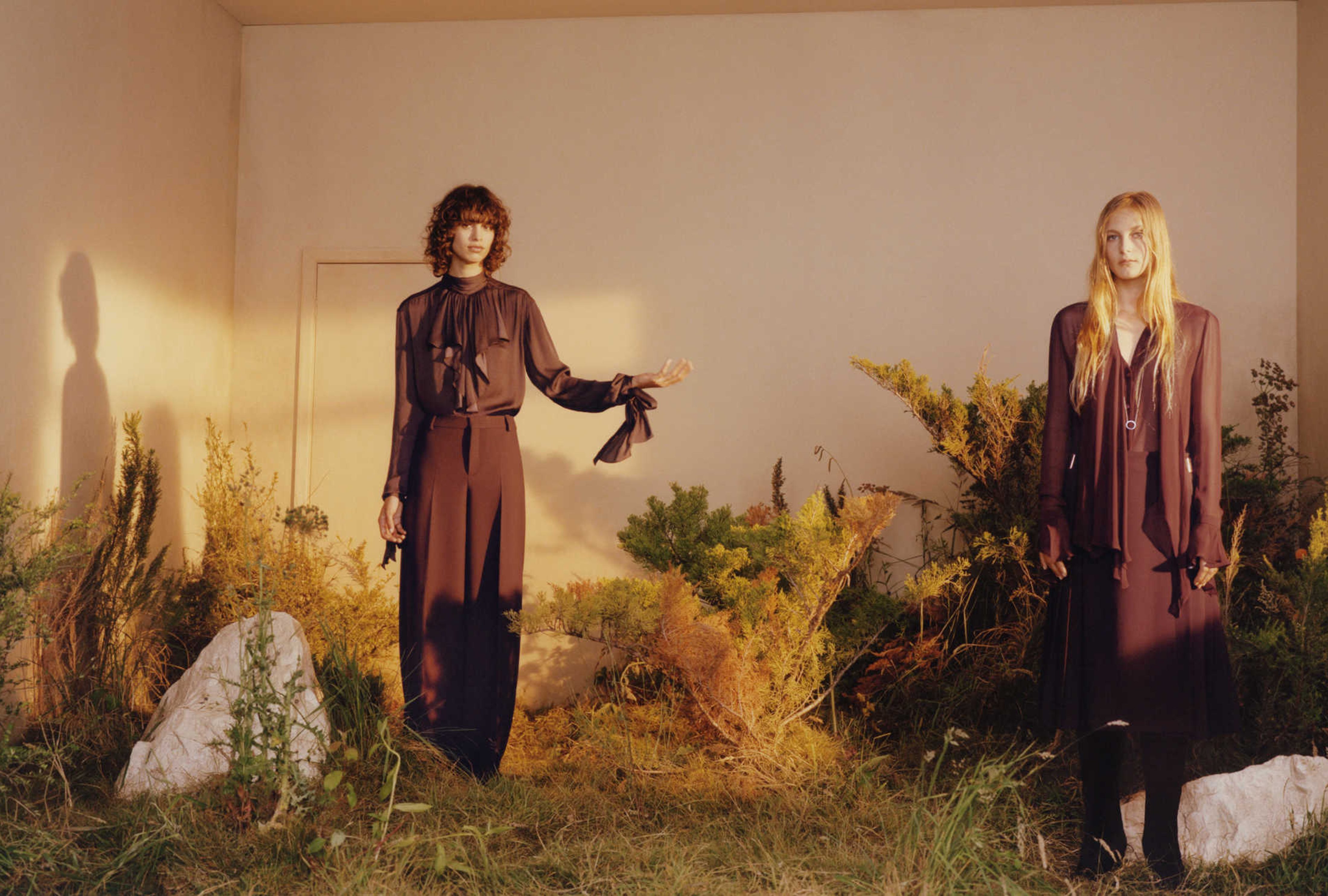 zara-autunno-inverno-collezione-styleshouts-colori-terra