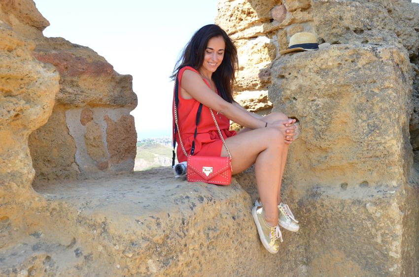 alessia-canella-blogger-stylshouts