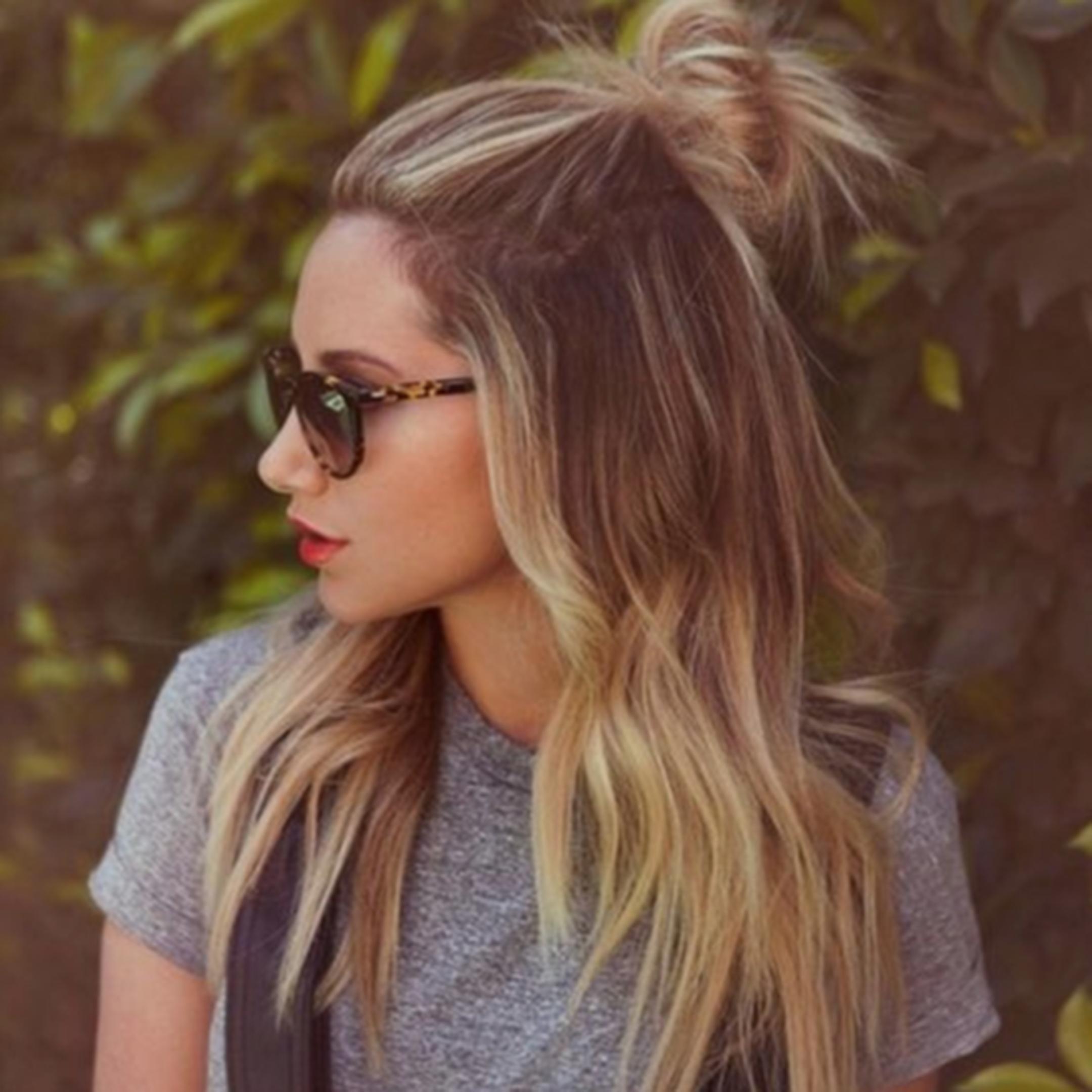 alessia-canella-halfbun-capelli-tendenza-moda