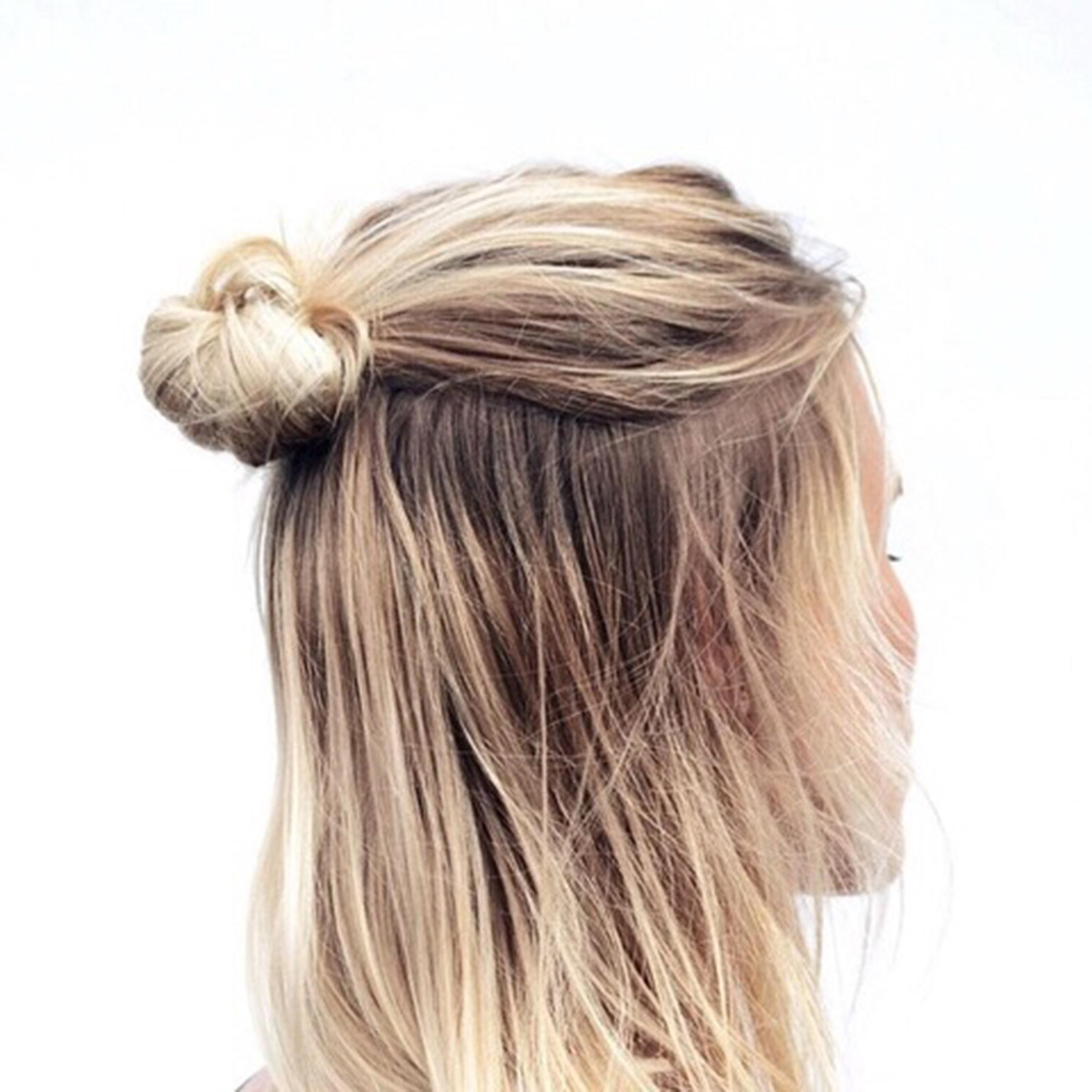 alessia-canella-halfbun-capelli-tendenza