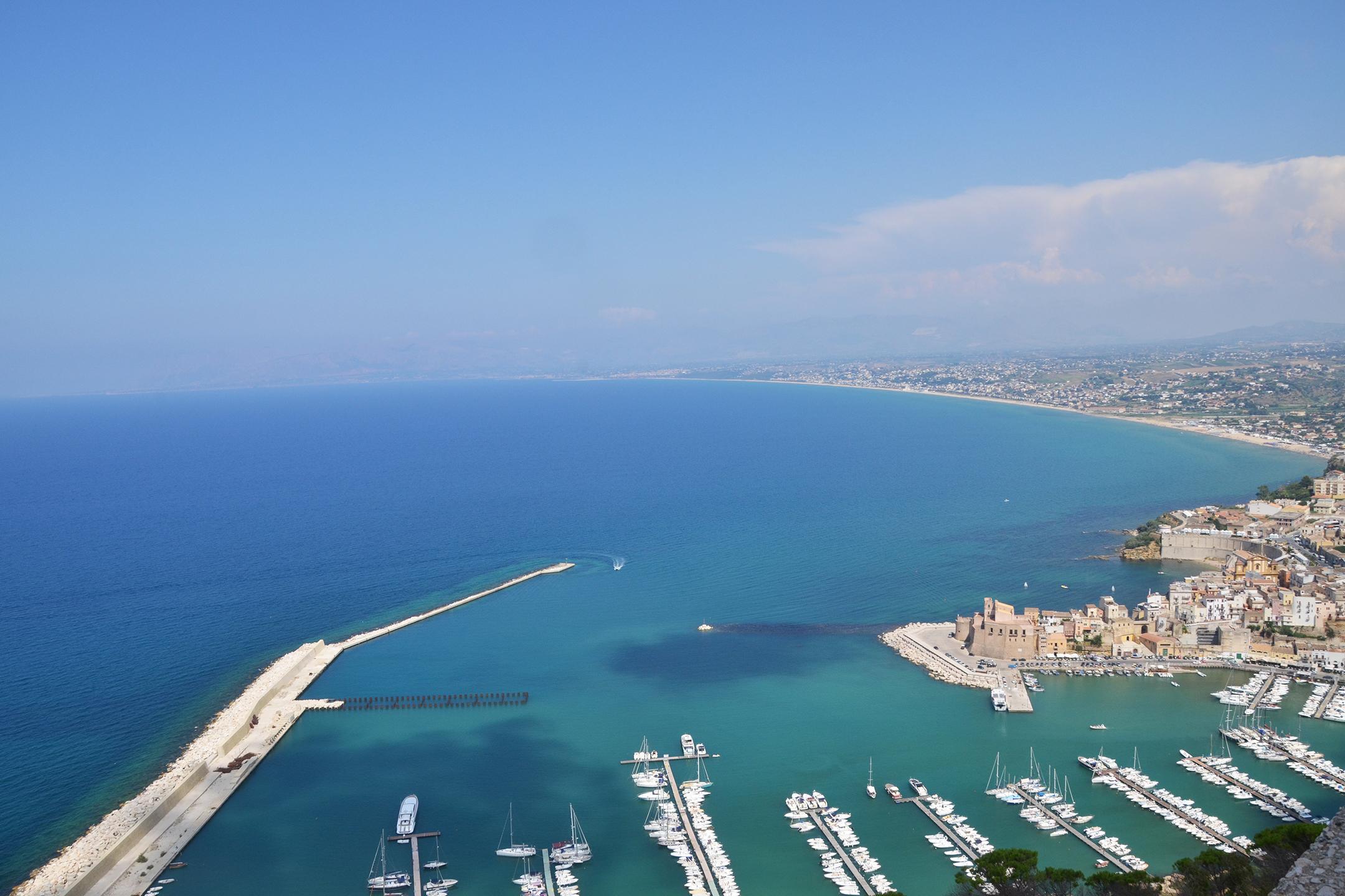 alessia-canella-sicilia-monreale-mare-porto