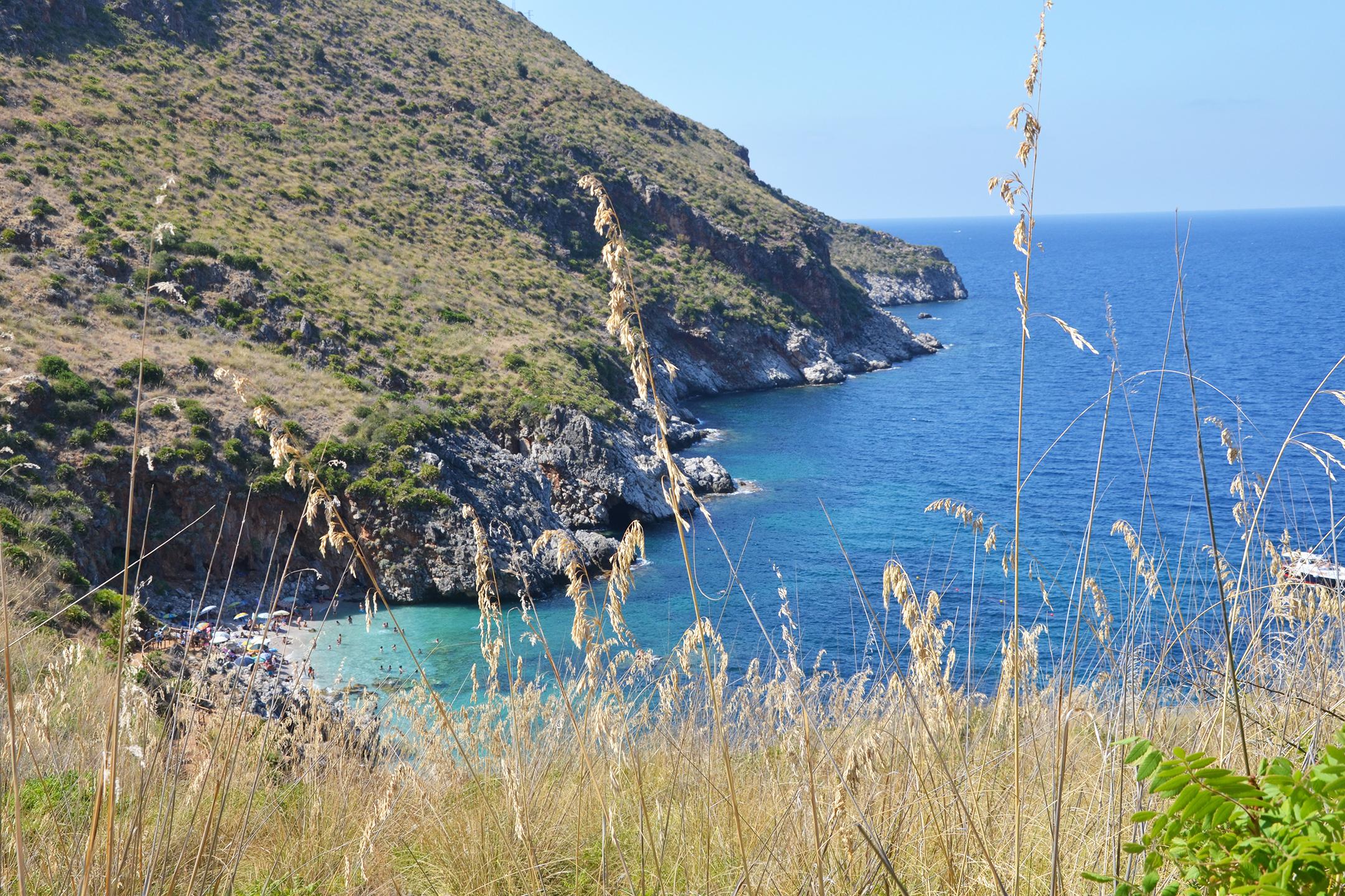 alessia-canella-sicilia-monreale-mare