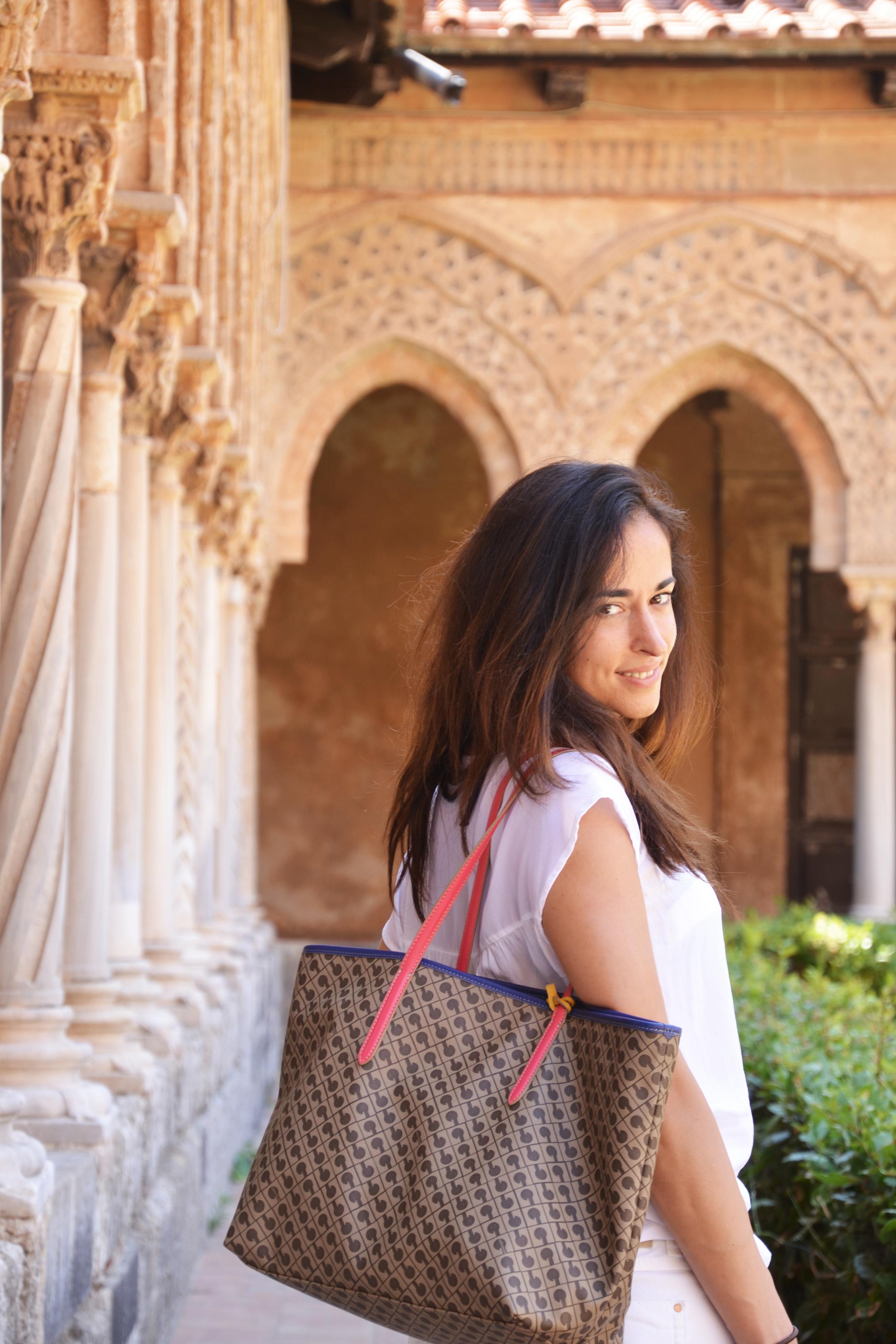 alessia-canella-sicilia-monreale-style-shouts-travel-blog