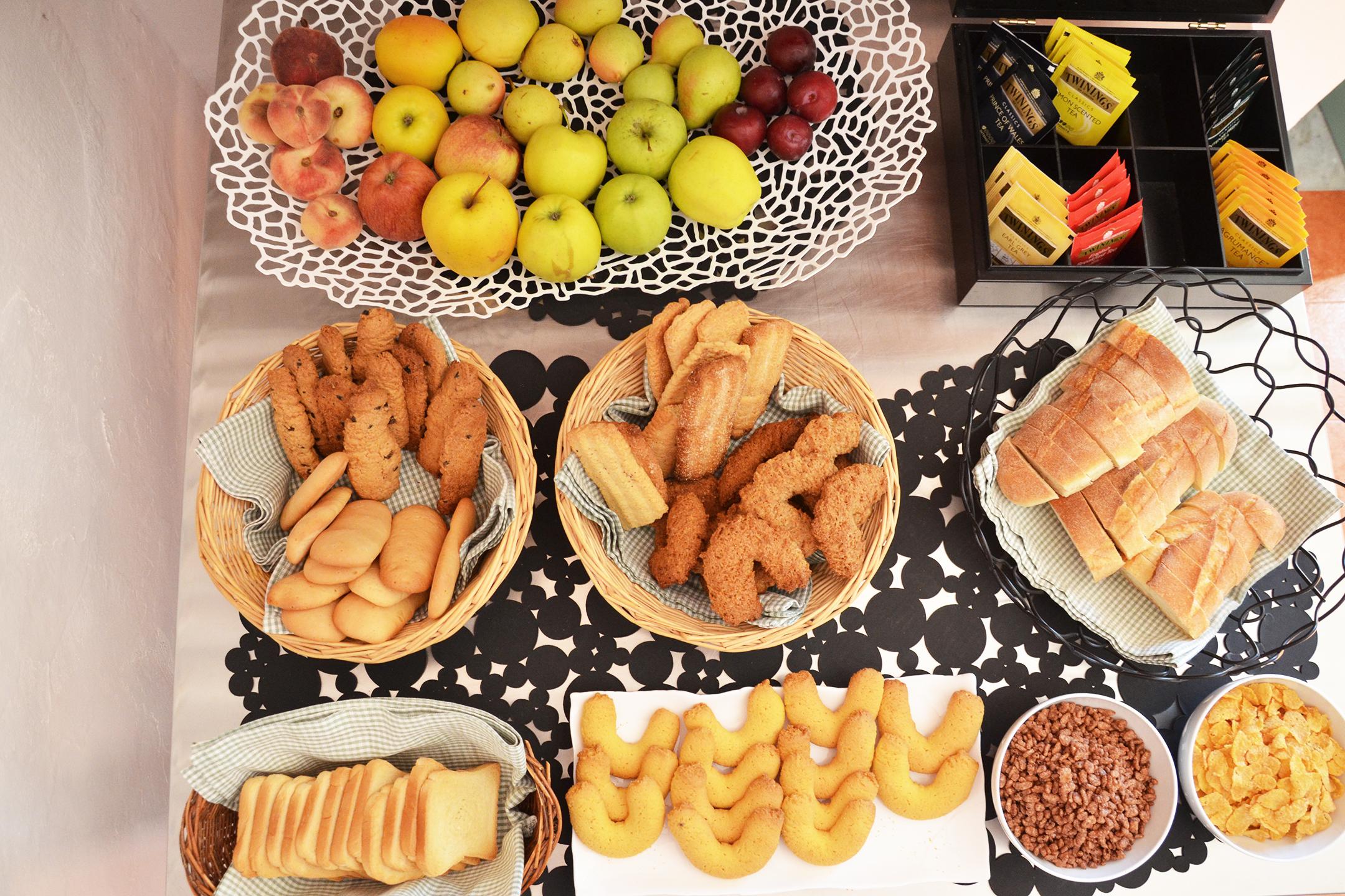 bed-and-breakfast-sicilia-alessia-canella-B&B-giardino-siciliano-sicily-trip-flowers-colazione-viaggiare