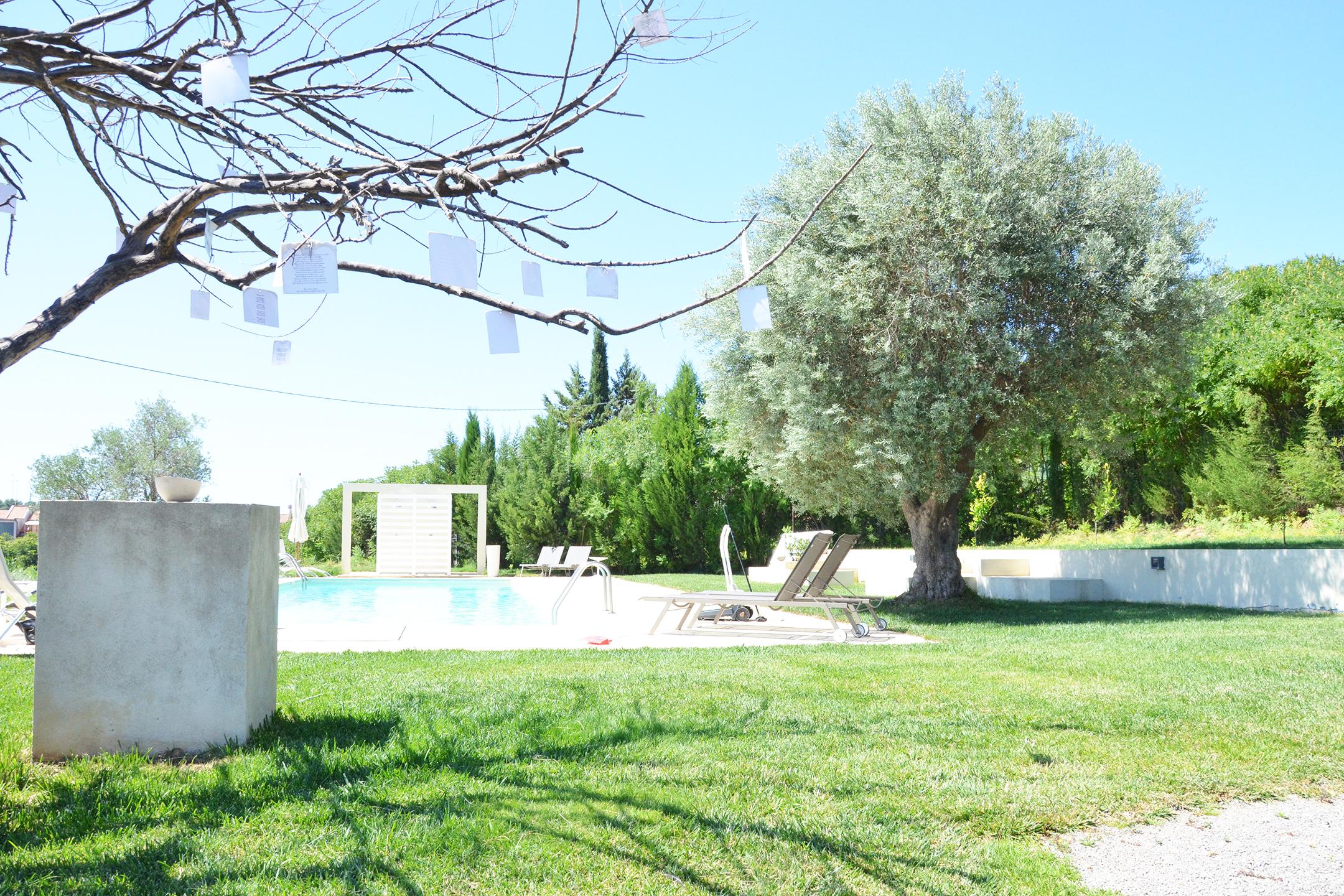 bed-and-breakfast-sicilia-alessia-canella-B&B-giardino-siciliano