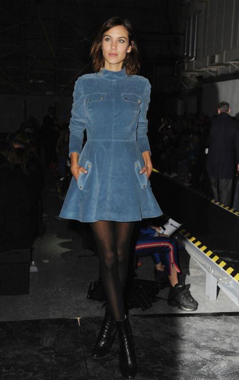 camoscio-trend-styleshouts-moda-autunno-inverno